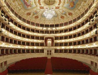 Reggio. La cultura non si arrende, gratis a Palazzo Magnani chi ha acquistato un biglietto per I Teatri