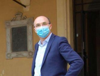 Lettera con minacce mafiose, confermata condanna a Brescia. Il sindaco: mai avuto dubbi sulla gravità dello scritto