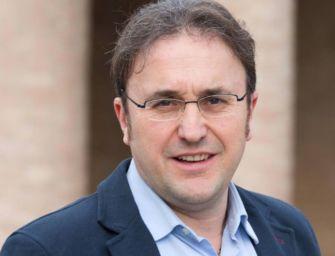 Il sindaco di Canossa Bolondi: sono positivo al Covid, sto bene. Non ho sintomi