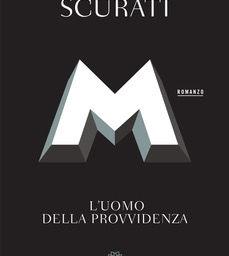 """""""M. L'Uomo della Provvidenza"""""""