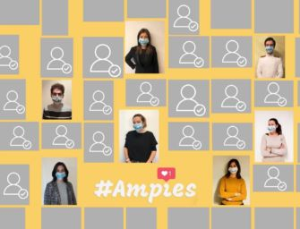 Reggio. Nata Ampies: piattaforma digital che supporta commercianti e ristoratori impattati dal Covid