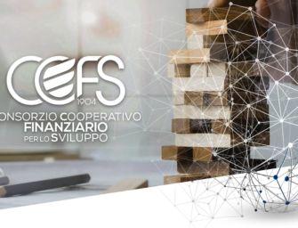Ccfs Reggio, già raggiunti e superati molti degli obiettivi del piano strategico per il 2020