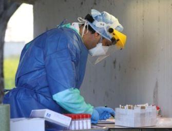 Coronvirus, per frenare il contagio oggi l'Emilia-Romagna è pronta a varare nuove restrizioni