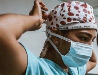 Coronavirus. Emilia: 69 morti, +1.569 casi su 19.676 tamponi, 8% (Reggio: 7 decessi, +166 positivi). Zero ricoveri intensivi (247), calo in altri reparti (-37) 2.692. Italia: 684 vittime, +20.709 contagi