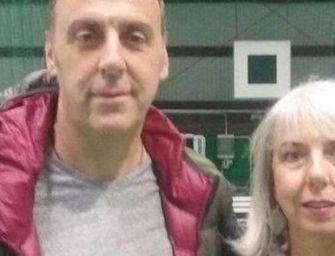 Addio a Francesca Montecchi: sempre al fianco delle donne in difficoltà e sorella del campione di basket Piero