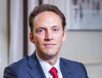 Giuseppe Prestia è il nuovo presidente del Gruppo Agroalimentare di Unindustria Reggio