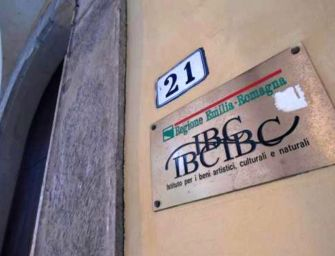 """In Regione approvata la legge per """"internalizzare"""" dal primo gennaio l'Istituto dei beni culturali"""