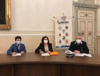Bassa Reggiana, istituito il tavolo permanente per contrastare la violenza sulle donne
