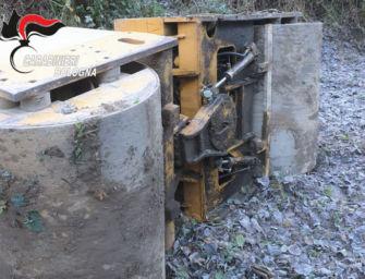 Incidente fatale sul lavoro a Monte San Pietro, morto un operaio di 57 anni