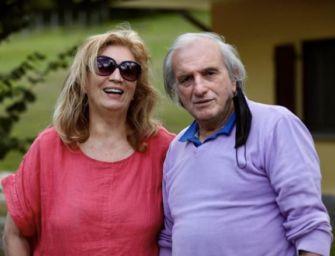 Morto per Covid a 77 anni il fratello di Iva Zanicchi
