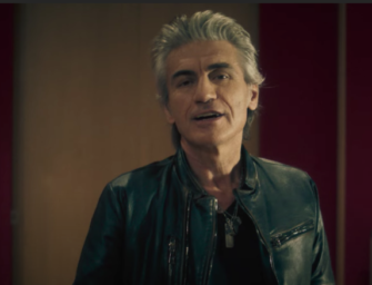 """Online il video di """"Volente o nolente"""", il nuovo duetto di Ligabue con Elisa"""
