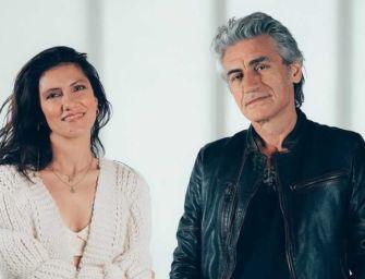 'Volente o nolente', Ligabue duetta con Elisa