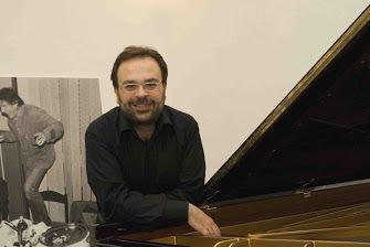Pianoforte di Longobardi in streaming
