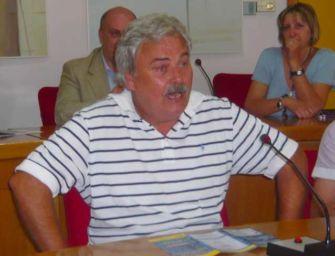 Quattro Castella. Morto Marco Colli, presidente della piscina Favorita di Montecavolo
