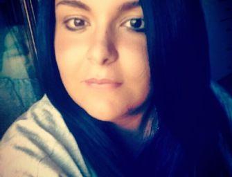 Luzzara. Covid: ricoverata in terapia intensiva, muore ragazza di 21 anni