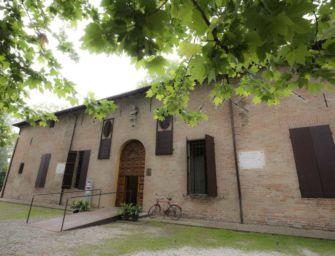 Ducato Estense. Approvato progetto di riqualificazione del Parco del Mauriziano