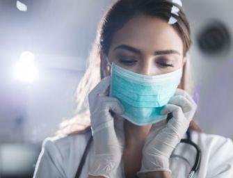 La Regione Emilia-Romagna sostiene con 1,8 milioni di euro la formazione di altri 72 medici specializzandi