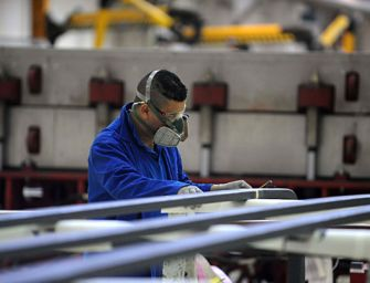 Il Covid interrompe la crescita della forza lavoro in Emilia-Romagna: nel secondo trimestre -2,1%