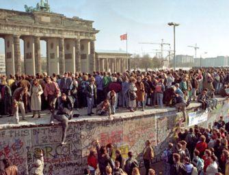 Berlino, favola senza lieto fine