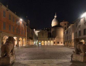 Reggio. Piazza San Prospero, dal 14 aprile al via i lavori preliminari