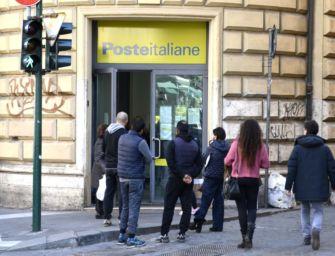 Lunedì primo marzo in Emilia-Romagna sciopero regionale dei lavoratori di Poste Italiane