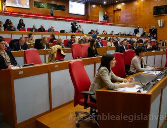 In assemblea legislativa via libera al bilancio consolidato 2019 della Regione Emilia-Romagna