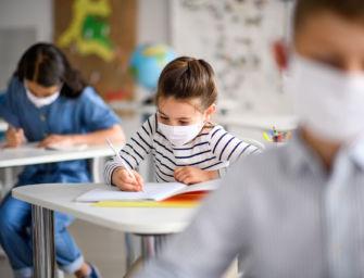 Scuola primaria verso una novità: giudizi descrittivi al posto dei voti numerici