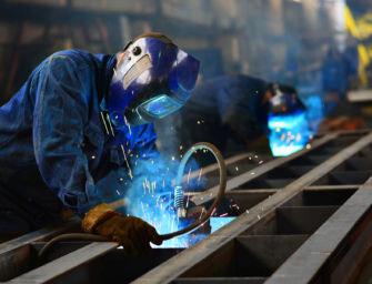 Il 2020 è stato il peggior anno dal dopoguerra per l'economia emiliano-romagnola