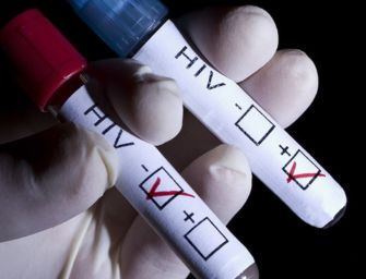 In Emilia-Romagna calano ancora le nuove infezioni da Hiv: l'anno scorso 209 nuovi casi