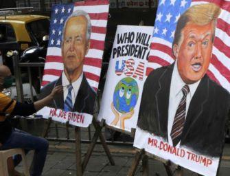Voto Usa. Biden parla da vincitore, Trump annuncia battaglia legale