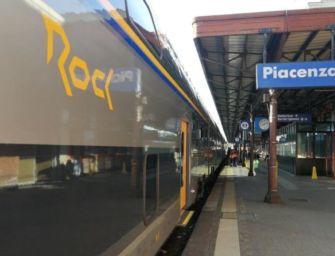 Trenitalia Tper, completata la consegna degli 86 nuovi treni regionali per l'Emilia-Romagna