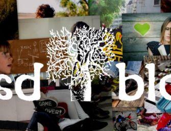 Reggio, la pandemia non ferma il progetto /Bao'bab/: arriva la nuova edizione