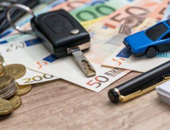 In Emilia-Romagna prorogato al 31 marzo 2021 il pagamento del bollo auto in scadenza a dicembre