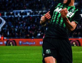 Vendetta a luci rosse contro un ex calciatore del Sassuolo: ragazza di 25 anni rischia il processo