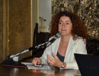 La soprintendente Ambrosini direttrice responsabile del nuovo Servizio patrimonio culturale della Regione Emilia-Romagna