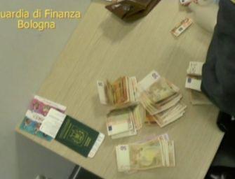 Reddito di cittadinanza usato per finanziare dall'Emilia il terrorismo islamico in Tunisia: denunciate due persone