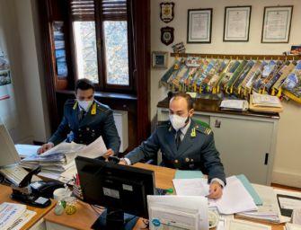 Le Fiamme gialle smascherano 24 furbetti del reddito di cittadinanza nella Bassa reggiana