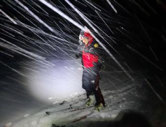 Scialpinista 52enne disperso da giorni sull'Appennino parmense, ancora ricerche