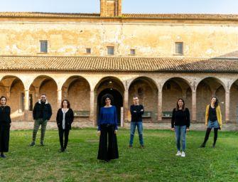 La Corte Ospitale di Rubiera vince il premio della critica Hystrio Anct 2020