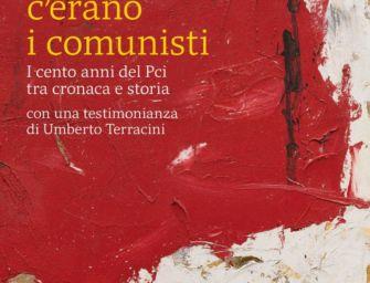 Quando c'erano i comunisti