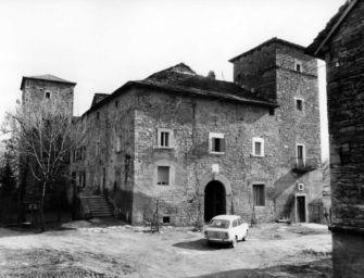 Borghi e case rurali Lama Mocogno e Polinago, un volume con 2mila immagini