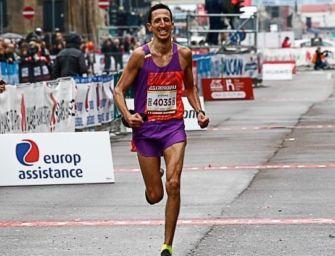 Reggio. Si corre domenica a Mancasale, senza pubblico, il Campionato italiano assoluto di Maratona