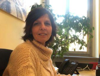 Nuovo ingresso nella segreteria confederale della Cgil di Reggio: eletta Marika Todaro