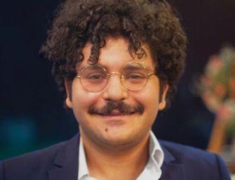 Patrick George Zaki è cittadino onorario di Bologna