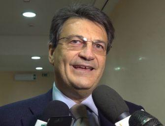 """Crisi Covid, Confindustria Emilia-Romagna: """"Serve una stagione di riforme profonde"""""""