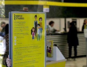 False attestazioni per ottenere il reddito di cittadinanza: nei guai una famiglia di Sant'Ilario d'Enza