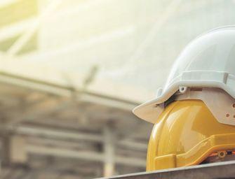 Dalla Regione quasi 3 milioni di euro a 59 progetti per la sicurezza sui luoghi di lavoro