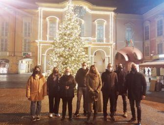 """Da Conad Centro Nord 3mila euro al progetto solidale """"Prossima Spesa"""" di Csv Emilia"""
