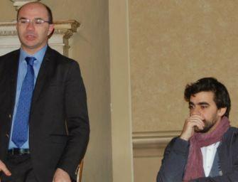 Reggio, altri 2,2 milioni per arginare il Covid
