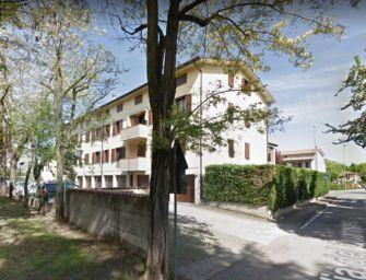 A Reggio via libera alla prima tranche del piano straordinario di ripristino di 200 alloggi di edilizia residenziale pubblica